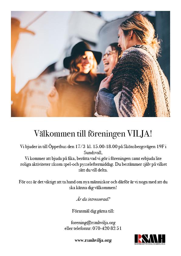 rsmh vilja2